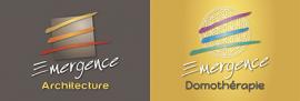 Emergence Architecture & Domothérapie
