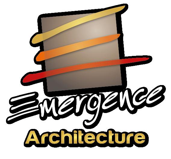 Emergence Architecture