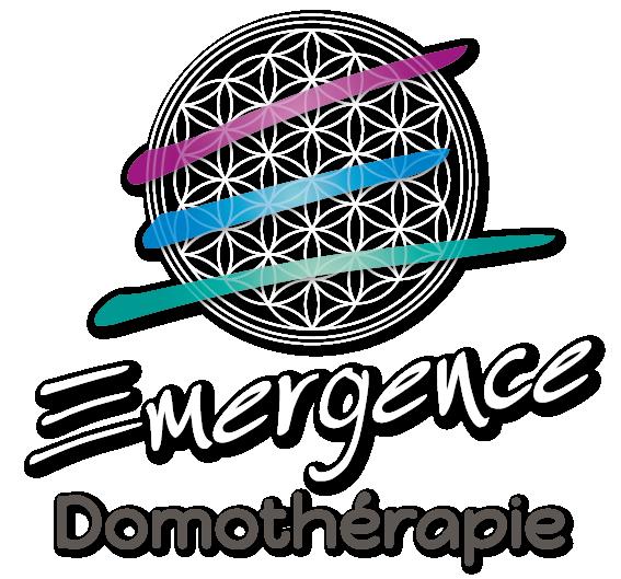 Emergence Domothérapie